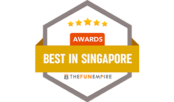 The 10 Best Options For Cupcake Delivery In Singapore