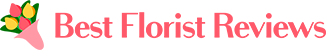The 15 Best Cake Delivery Services In Singapore